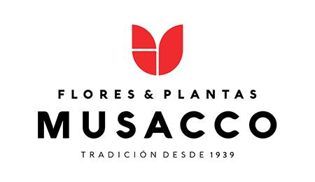 logo Vivero Musacco